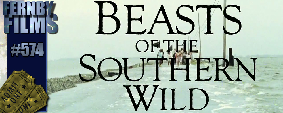 Beasts-Of-The-Souther-Wild-Review-Logo-v5.1
