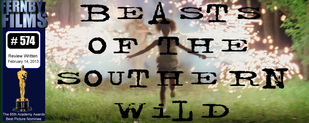 Beasts-Of-The-Southern-Wild-Review-Logo