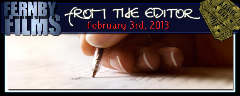 February-03-2013