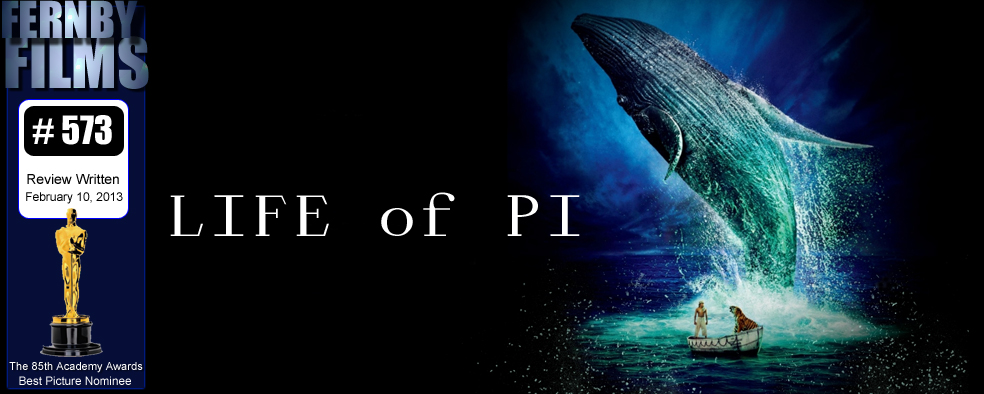 Life-Of-Pi-Review-Logo