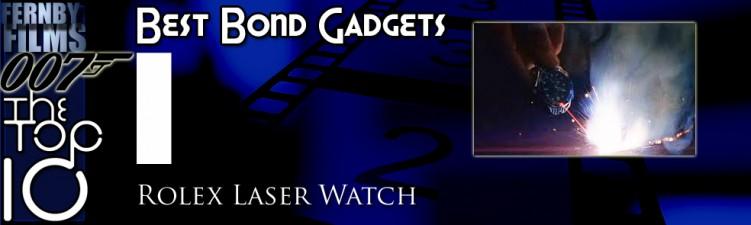 01-Laser-Watch