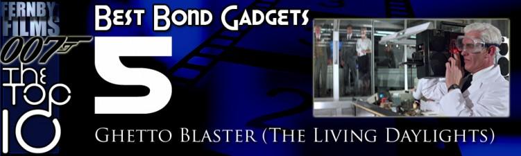 05-Ghetto-Blaster