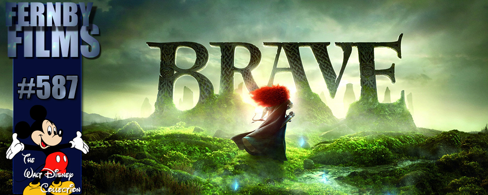 Brave-Review-Logo-v5.1