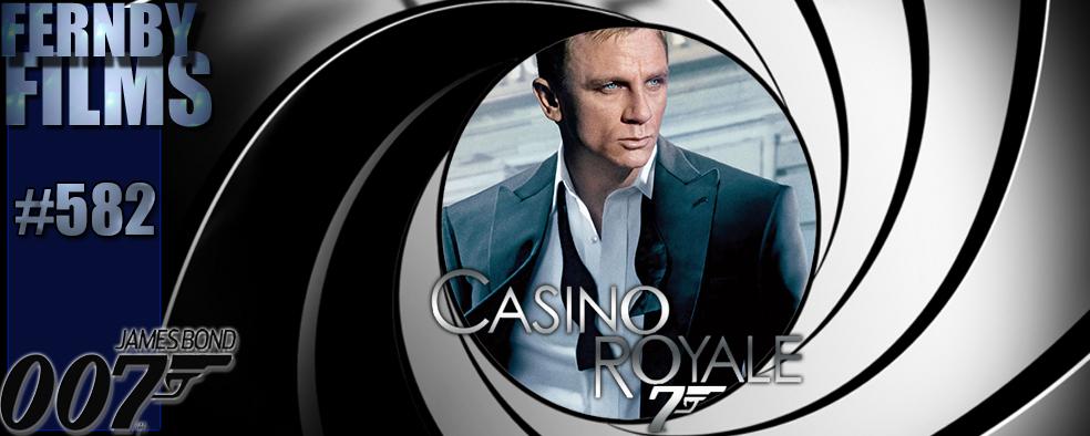 Casino-Royale-REDUX-Review-Logo-v5.1