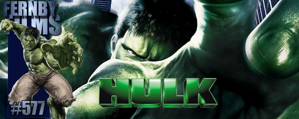 Hulk-Review-Logo-v5.1
