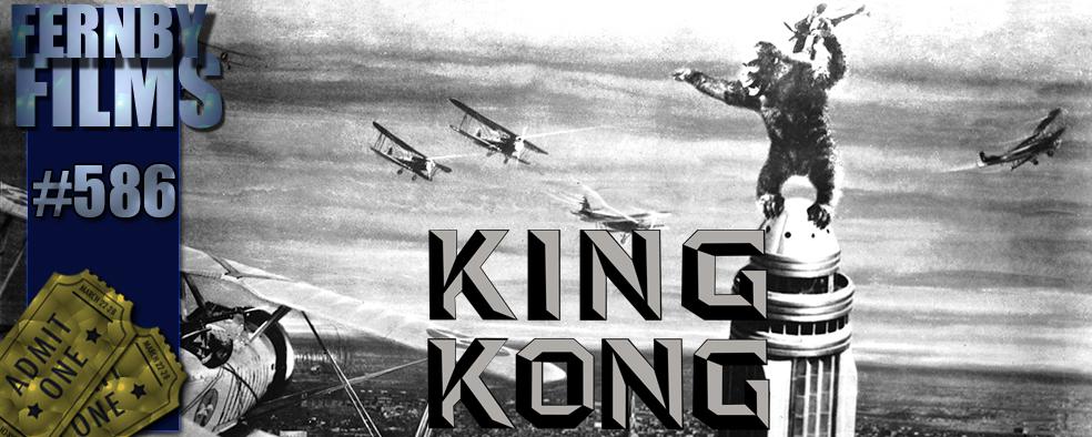 King-Kong-Review-Logo-v5.1