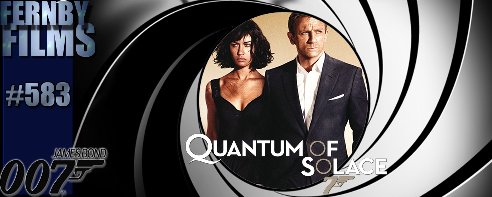 Quantum-Of-Solace-Redux-Review-Logo-v5.2
