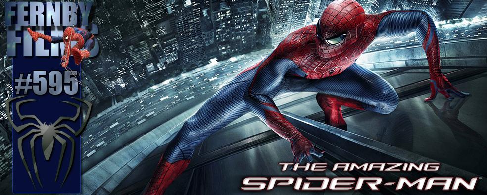 Amazing-SpiderMan-Review-Logo-v5.1