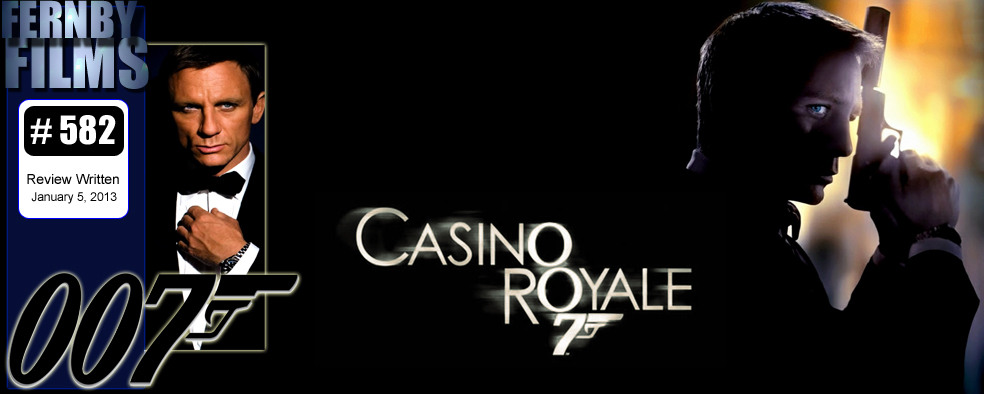casino royale wer streamt