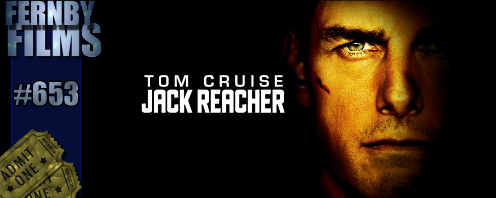 Jack-Reacher-Review-Logo