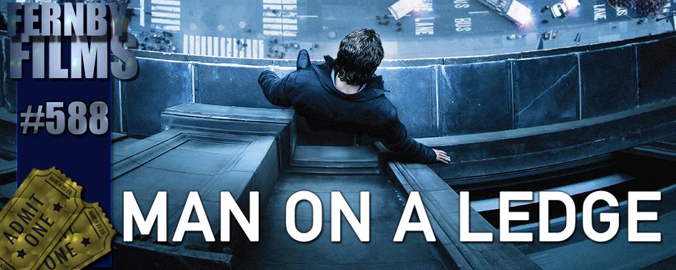 Man-on-A-Ledge-Review-Logo-v5.1