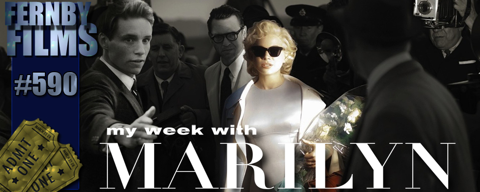 My-Week-With-Marilyn-Review-Logo-v5.1