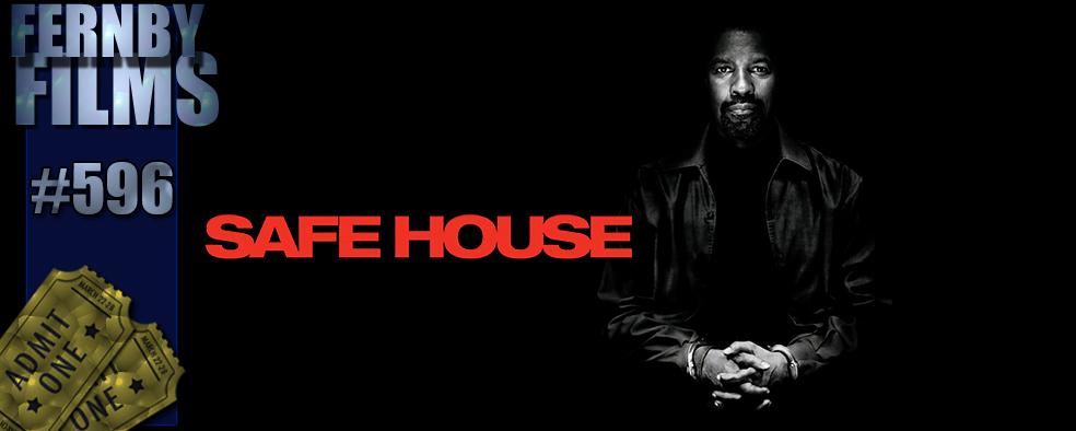 Safe-House-Review-logo-v5.1