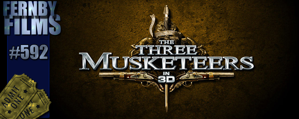 The-Three-Musketeers-Review-Logo-v5.1