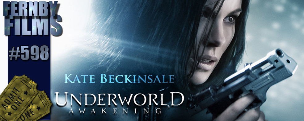 Underworld-Awakening-Review-Logo-v5.1