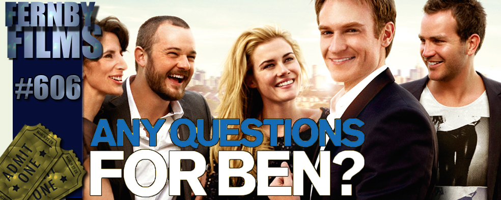 Any-Questions-For-Ben-Review-Logo-v5.1