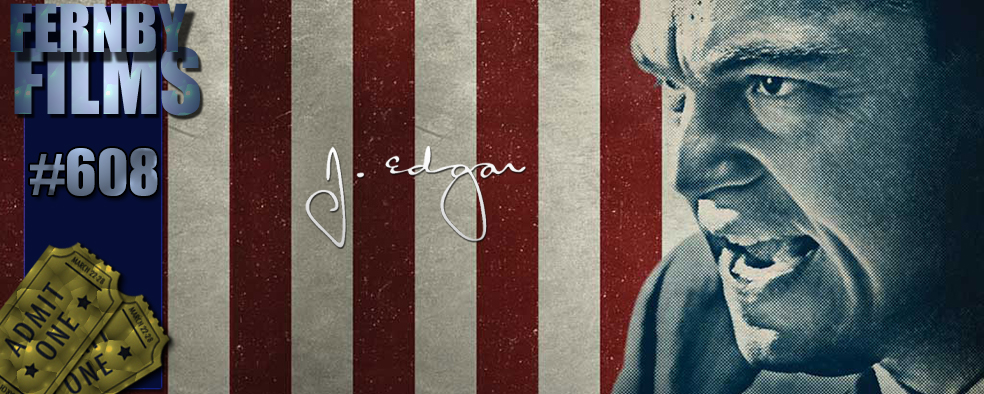 J-Edgar-Review-Logo-v5.1