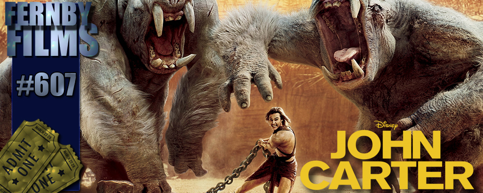 John-Carter-Review-Logo-v5.1