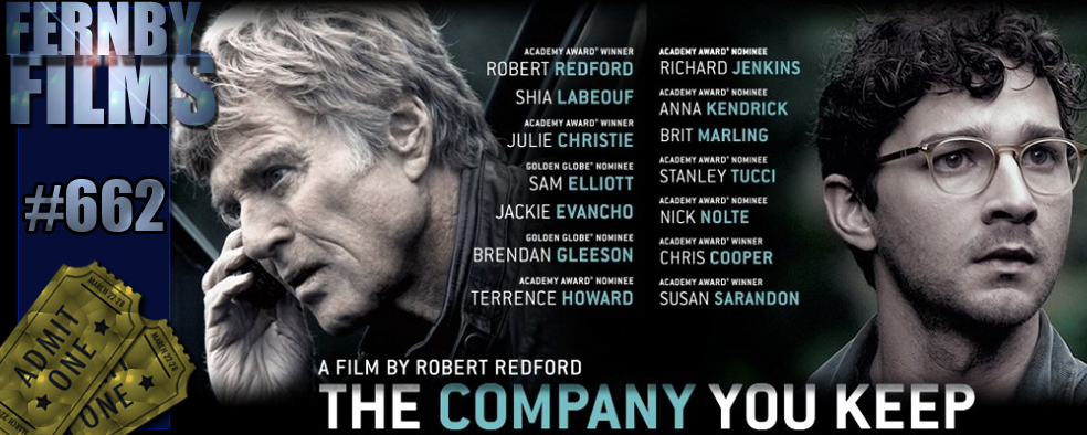The-Company-You-Keep-Review-Logo