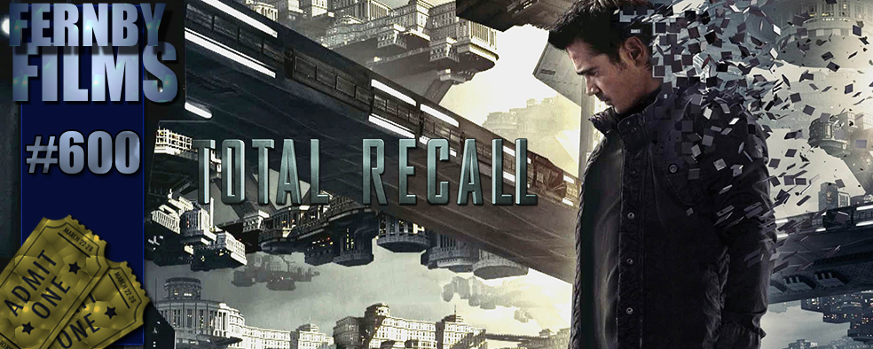 Total-Recall-2012-Review-Logo-v5.1