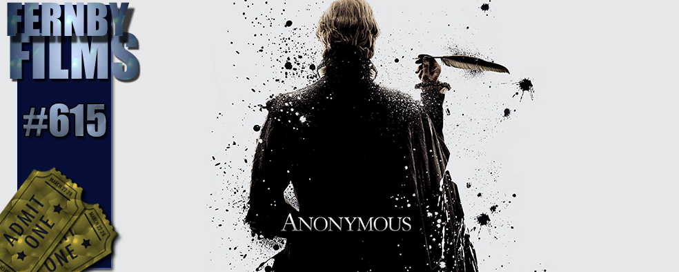 Anonymous-Review-Logo-v5.1