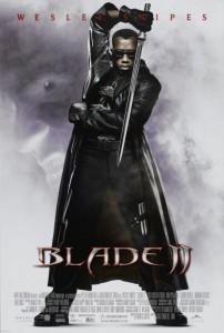 Blade-II-movie-poster