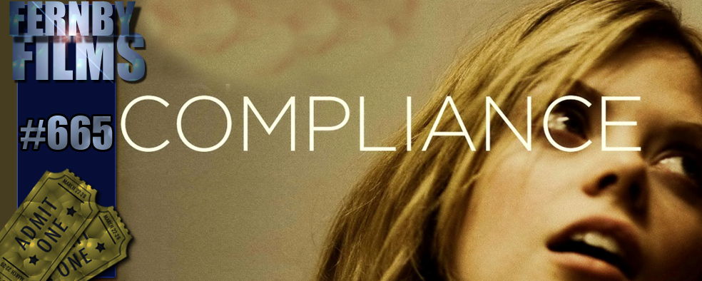 Compliance-Review-Logo