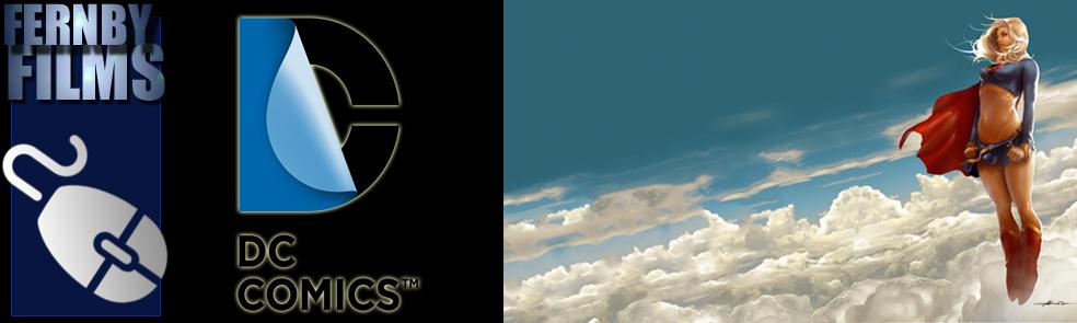 DC-Comics-Page-Portal-Logo