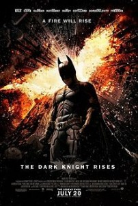 Dark_knight_rises_poster