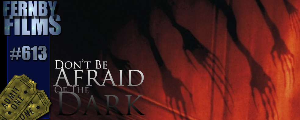 Don't-Be-Afraid-of-the-Dark-Review-Logo-v5.1