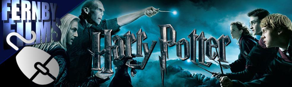 Harry-Potter-Portal-Page-Logo-v2
