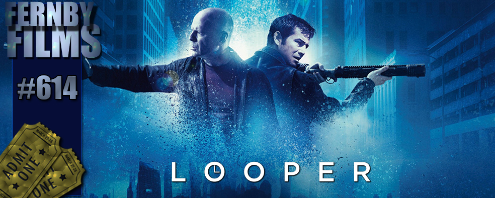 Looper-Review-Logo-v5.1