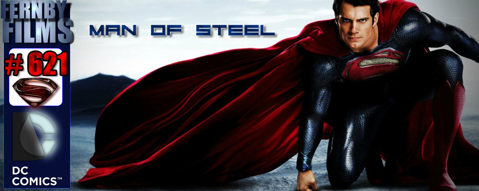 Man-Of-Steel-Review-Logo