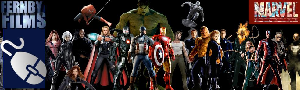 Marvel-Page-Portal-Logo