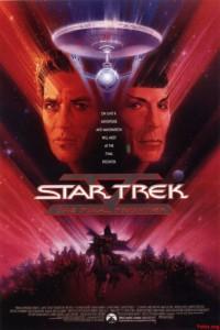 Movie-Poster-Star-Trek-5-The-Final-Frontier