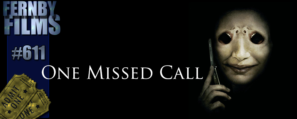 One-missed-Call-Review-Logo-v5.1