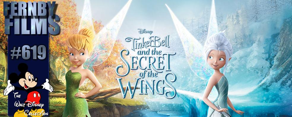 Secret-of-the-Wings-Review-Logo-v5.1