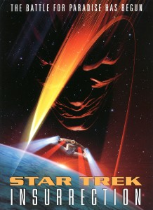 Star-Trek-IX-Insurrection-poster-star-trek-movies-8475688-1718-2362