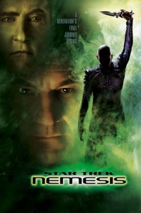 Star-Trek-Nemesis-movie-poster