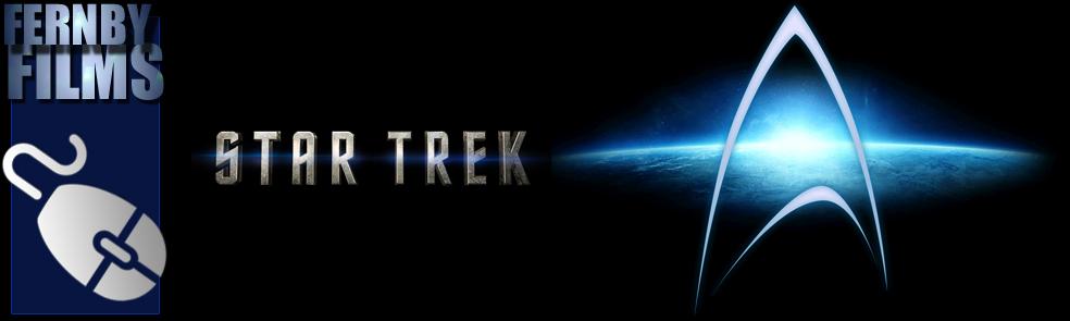 Star-Trek-Page-Portal-Logo