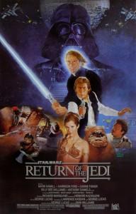 Star-Wars-Episode-VI---Return-of-the-Jedi-movie-poster