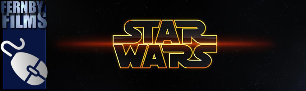 Star-Wars-Page-Portal-Logo