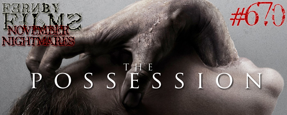 The-Possession-Review-Logo