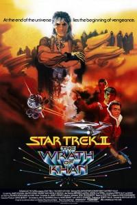 Wrath-Of-Khan-Posters-star-trek-the-movies-13223390-1703-2560
