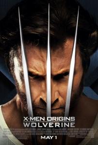 X-Men-Origins-Wolverine-Movie-Poster