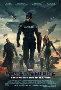 captain-america-the-winter-soldier-new-cast-poster-low-res