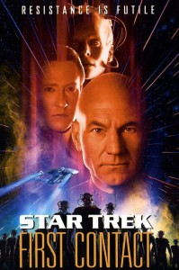 first-contact-poster