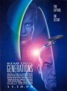 generations_poster