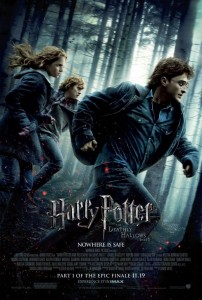harry_potter_and_the_deathly_hallows_part_1_movie_poster2