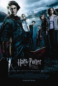 harry_potter_and_the_goblet_of_fire_poster7